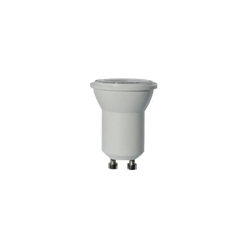 LAMPADA STARLUX - L027-327-BVT