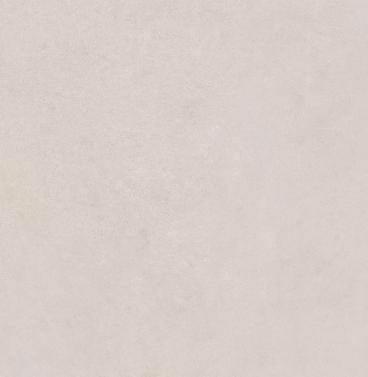 PORCELANATO OXFORD GRIGIO  60X60 CM