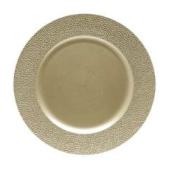 SOUSPLAT PLASTICO GOLD/DOURADO