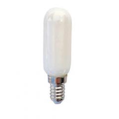 LAMPADA STARLUX - L010w3-110
