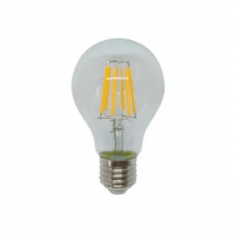 LAMPADA STARLUX - L022C6-BVT