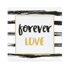 QUADRO FOREVER LOVE (7036)
